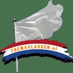 Themavlaggen.nl | ieder thema een eigen vlag