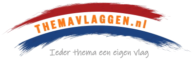 Themavlaggen.nl