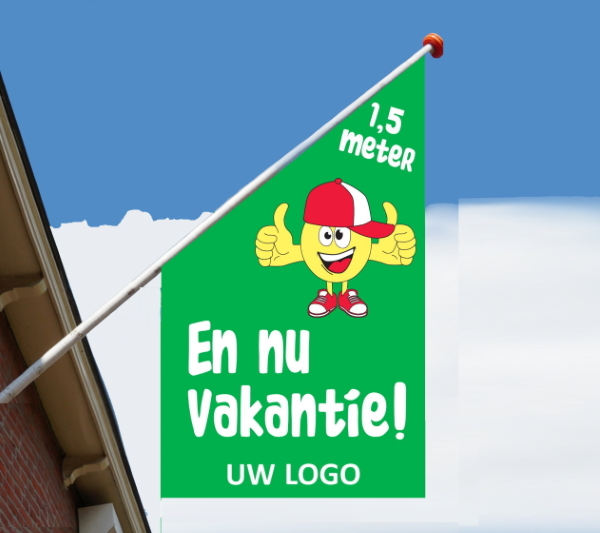 themavlag-vakantie-kioskvlag-75-75-150